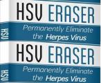 HSV Eraser Review [2020] - Scam Or A Legit Program?