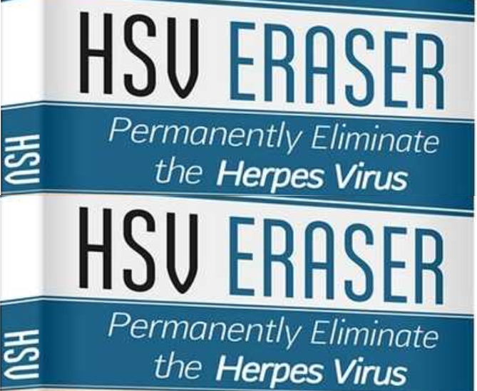 hsv eraser video