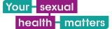 Improve Your Sexual Health Naturally Without Any Pill